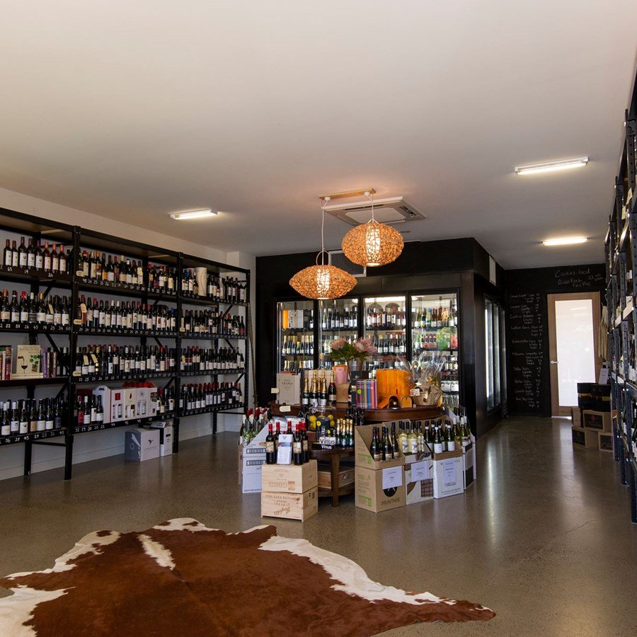 5 Local Wines We Recommend: Barwon Heads Winestore