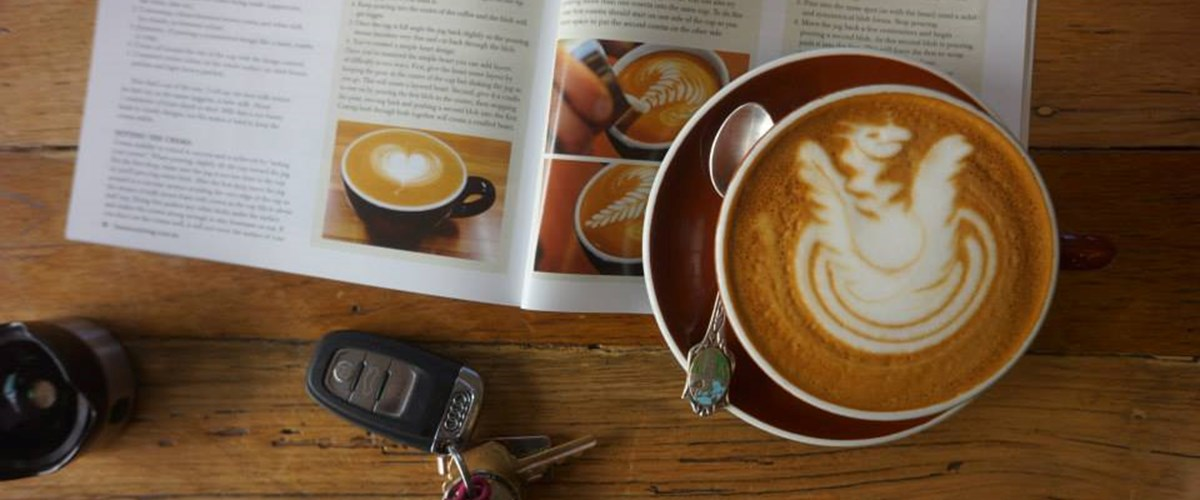 3 Geelong Coffees You Can't Miss