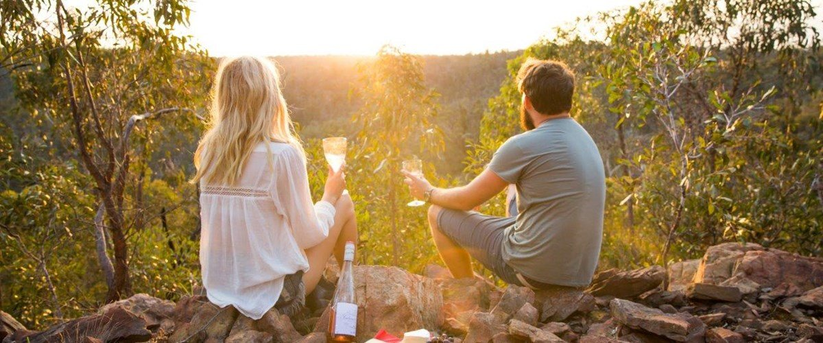 Geelong White Wines for Summer