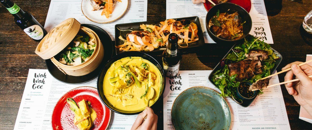5 Geelong Dinners You Can't Miss