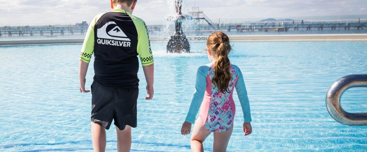 From the Expedia team: A Family Guide to Geelong and The Bellarine
