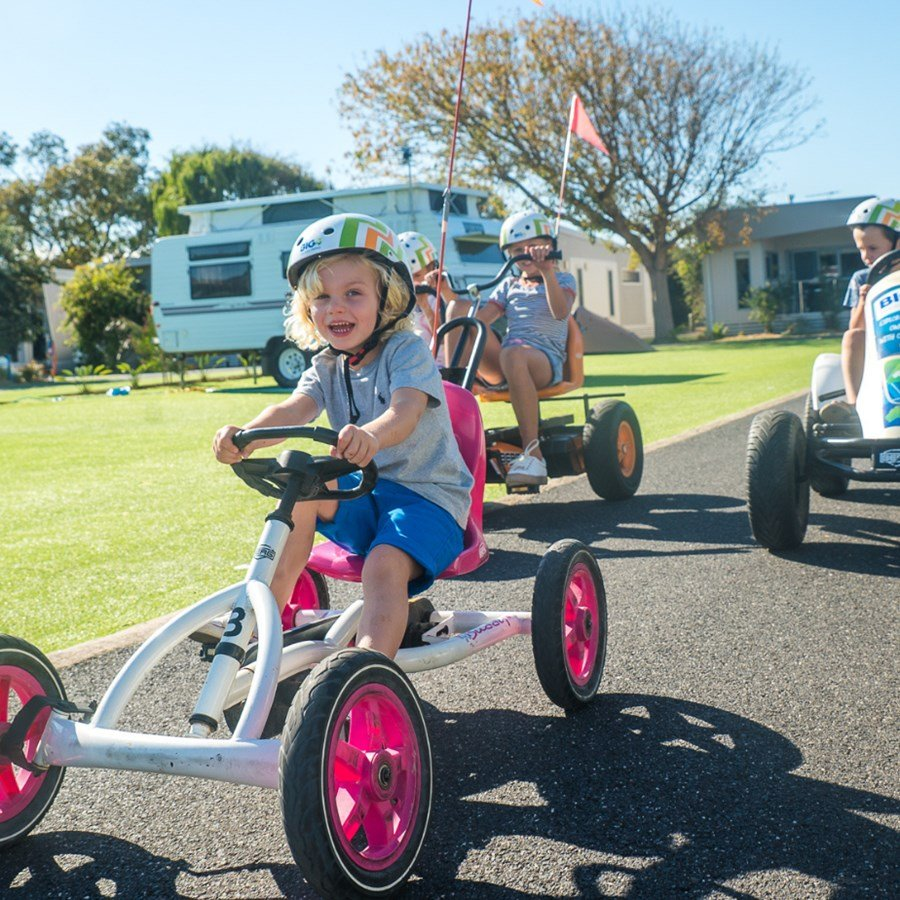 The Great Outdoors: The best holiday parks in Geelong and The Bellarine