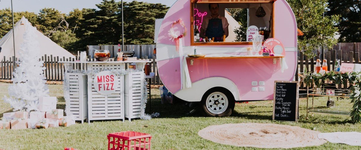 How to throw a killer bachelorette party in Geelong and The Bellarine