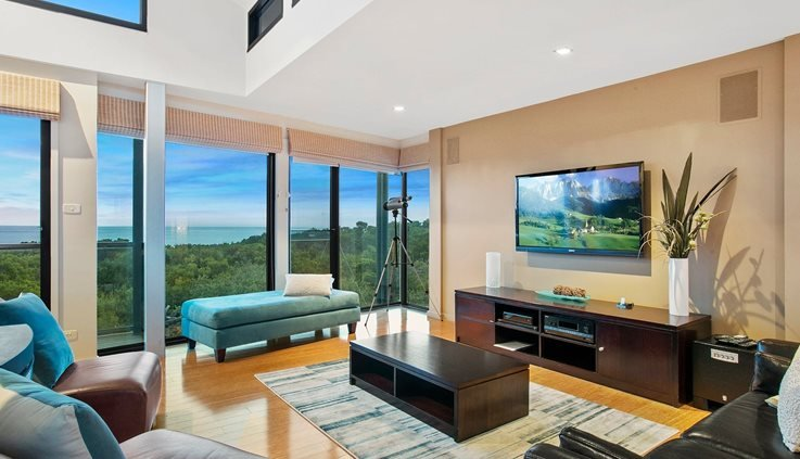 Queenscliff and Coastal Holiday Bookings